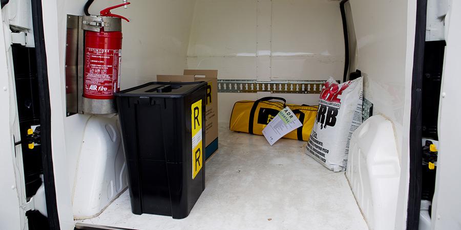 trasporto-rifiuti-speciali-top